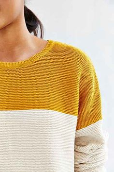 BDG Olivia Sweater - Urban Outfitters