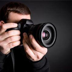 Profesyonel Fotoğrafçı Rehberi (Bölüm 1)Herkes fotoğrafçılığa başladığı andan itibaren profesyonel olabilmenin hayalini kurar. Sonuç olarak dünyanın en çok tercih edilen hobilerinden biri olan fotoğrafçılık profesyonelliğe ulaştığında farklı fırsatla