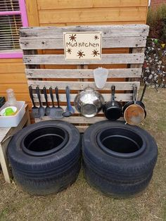 Mud Kitchen, Uk Images, About Uk, Teaching, Design, Teaching Manners, Learning