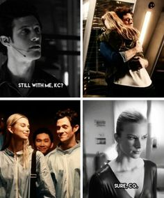 #camsten #stitchers #stitchersedit tumblr