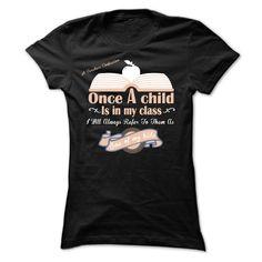 A Teachers Confession T Shirt, Hoodie, Sweatshirt