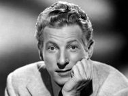 An entertainer of prodigious gifts, Danny Kaye blended dance, popular song, classical music, tongue-twisting lyrics and mimicry into a personal style that was at once unique and irresistibly lovable.