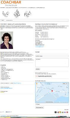 Coaching, Pfäffikon, Supervision, Fachberatung Kita, Zürich, Fachberatung, familienergänzende Betreuung
