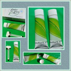 Comfort Lining Thermoplastic Denture Adhesive Comfortlining On