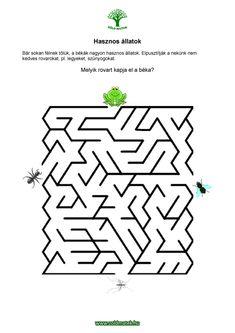 Zold_matek_feladatok_labirintus19