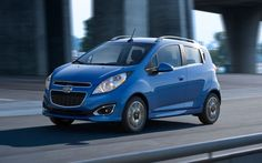 New And Used Chevrolet Spark For Sale At Westside Chevrolet. Visit Our  Website To Know Spark Cars Price, Msrp, Features, Specs, Etc.