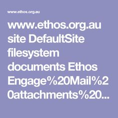 www.ethos.org.au site DefaultSite filesystem documents Ethos Engage%20Mail%20attachments%20or%20inserts%20etc Hill-Is-Common-Good-a-Universal-Ethic.pdf Citizenship Education, Australian Curriculum, Filing System, Document, Teaching, Teaching Manners, Learning