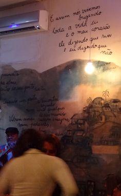 Bar do Nito no blog Detalhes Magicos 24 (Medium)