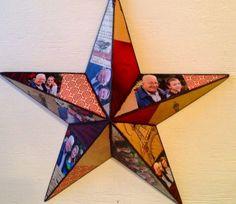 Love my Stars!!