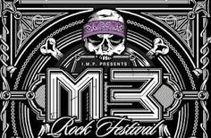http://rockrollandlife.blogspot.com/2012/05/m3-rock-festival-day-two.html