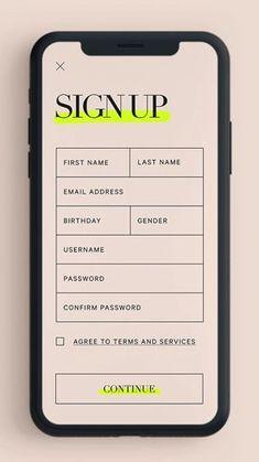 Digital Marketing Agency: Web Design & SEO Company in Lancaster Dashboard Design, Ui Ux Design, Identity Design, Application Ui Design, Kit Design, Design Food, Logo Design, Design Typography, Design Poster