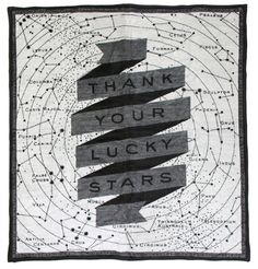 New Mr P Home Colab Blankets