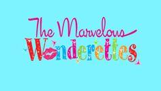 """The Marvelous Wonderettes"" @ New Conservatory Theatre Center (San Francisco, CA)"