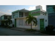Casa en venta Fracc. El Dorado, Nacajuca, Tabasco, México $1,600,000 MXN | MX16-CJ0059