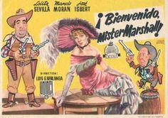 posters de cine español - Buscar con Google