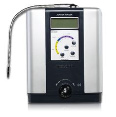 15 Best Water Ionizers Images Alkaline Water Ionizer
