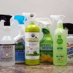 Mold Removal From Outdoor Furniture Surfaces 12 Bought Natural Gl Cleaners Put To