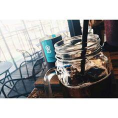 RUHU Coffee