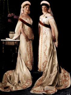 fashion, 1913