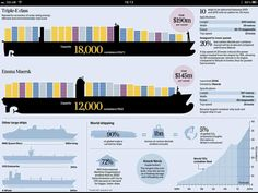 the simpleton: Ship graphics