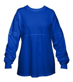 Stay comfy in style with the Boxercraft Pom Pom Pullover in Royal Blue.  http://www.myboxercraft.com/productInfo.aspx?itemNo= T14Y