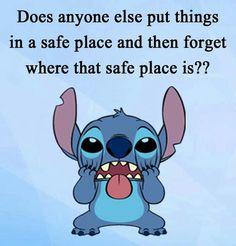 Funny Minion Memes, Funny Disney Jokes, Cute Memes, Crazy Funny Memes, Really Funny Memes, Funny True Quotes, Funny Relatable Memes, Cute Quotes, Besties Quotes