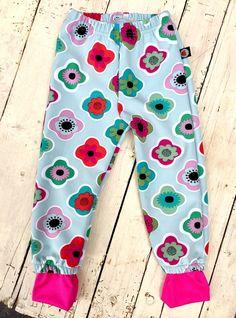 Softshell nadrág gatya esőgatya (szamoca) - Meska.hu Harem Pants, Pajama Pants, Softshell, Pajamas, Fashion, Pjs, Moda, Harem Trousers, Sleep Pants