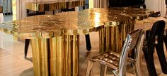 10 Exklusive Design Möbel für einen Bunte Sommer Hausdekor > Diese ist Wohn-Design Trend Hausdekor Inspirationszeit mit einem Out of the Box Artikel von die 10 Luxus Design Möbel, die eine bunte Sommer Innenarchitektur komponieren wird. Bist du fertig dafür?   exklusive design möbel   hausdekor   innenarchitektur #exklusivedesignmöbel #wohndesign #designinspirationen Lesen Sie weiter: http://wohn-designtrend.de/exklusive-design-moebel-fuer-einen-bunte-sommer-hausdekor/