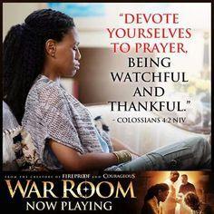 1000+ images about War room on Pinterest | Prayer, War and My War