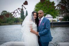 Kingston Upon Thames, Ravens, Surrey, Island, Weddings, Wedding Dresses, Fashion, Bride Dresses, Moda