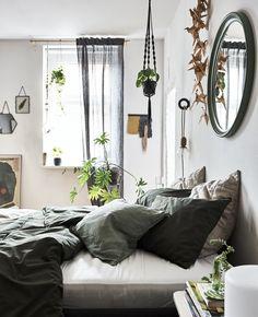 124 besten Schlafzimmer Bilder auf Pinterest in 2018   Bed room ...