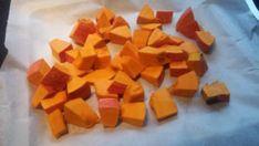 Feta, Sweet Potato, Potatoes, Vegetables, Potato, Vegetable Recipes, Veggies