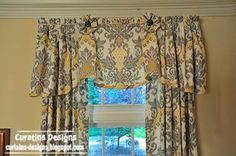 Pinch pleated drapes and pleated curtains 2014