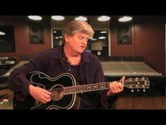 "Phil Everly ""Silent Night"""