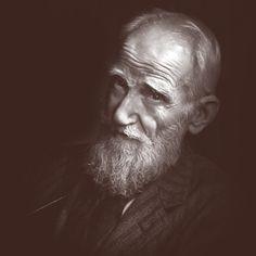26 июля 1856 родился ирландский драматург и романист ДЖОРДЖ БЕРНАРД ШОУ.  🖊Свой вклад вобщество делают какоптимисты, такипессимисты. Оптимист придумал самолёт, пессимист — парашют.  🖊Самое важное — этонавести порядок вдуше. Соблюдаем три«не»: нежалуемся, необвиняем, неоправдываемся.  🖊Деятельность — единственный путь кзнанию.  🖊Ты должен осознать, чтолюди имеют право мыслить нетак, какмыслишь ты, ине делать того, чего тыот нихожидаешь. Они, вероятно, любят тебя, ноих…