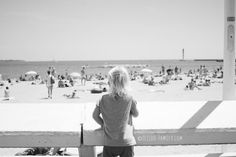 {Vacances}