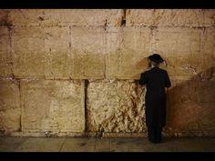 al-Mabka Jerusalem al-Mabka Jerusalem
