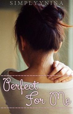 """""""Perfect For Me - Summary"""" by simplyynina - """"To live her dream of being a model, Emily Green leaves her hometown  in Connecticut to move to Londo…"""""""