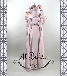Abaya Al Bahra Al Moultazimoun #Boutique - #jilbab - #salat - #prière - #best - #abaya - #modest #fashion - - #modest #wear - #muslim #wear - #jilbabi - #outfit - #hijabi - #hijabista - #long #dress - #mode #musulmane - #DIY - #hijab