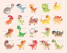 Ida Definition Of Ida By Medical Dictionary - Erythrocytes Are Hypochromic And Show Poikilocytosis Ida Is Present In About Of Men And Of Women Ages Years In The U S Etiology Ida Is Caused By Inadequate Iron Intake Malabsorption O Dinosaur Drawing, Dinosaur Art, Cute Dinosaur, Cute Kawaii Drawings, Kawaii Art, Images Kawaii, Dinosaur Pictures, Cute Reptiles, Creature Drawings