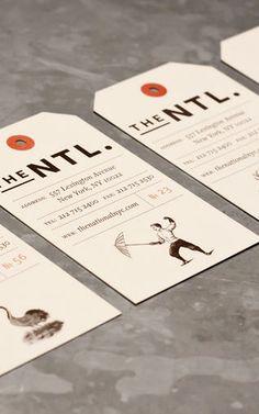 The National Wins Award For Top Restaurant Branding Of 2011 [Slideshow] Font Design, Web Design, Graphic Design, Identity Design, Brand Identity, Restaurant Menu Design, Restaurant Branding, Food Branding, Look Vintage