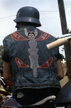 aces and eights motorcycle club nj