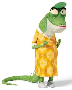 Miss Crawly Sing Sing Movie Characters, Cartoon Movies, Cute Characters, Sing Cake, Pixar, Happy Birthday Baby, Cartoon Art Styles, My Spirit Animal, Polymer Clay Crafts