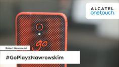 #GOPLAYzNawrowskim 4/10 Zombie Catchers