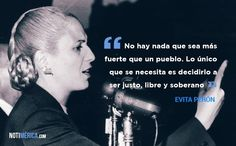 Eva Perón President Of Argentina, Who Runs The World, Faith In Humanity, Social Marketing, Queen, Good To Know, The Beatles, Insta Pic, Einstein