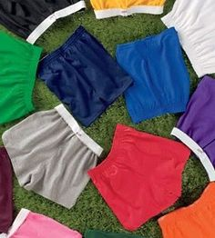 SOFFE SHORTS YOUTH GIRLS CHEER DANCE GYM NEW ANY CLR/SZ