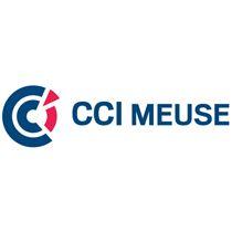 Chambre de Commerce et d'Industrie de la Meuse,  Economic Ideas 2013, 2014