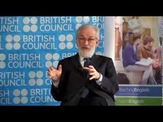 Terrific video about World Englishes! Very interesting and thought provoking!!! A must see :D