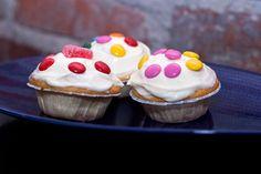 Sessans White Dream Cupcakes Celebrations, Cupcakes, Desserts, Food, Tailgate Desserts, Cupcake Cakes, Deserts, Essen, Postres