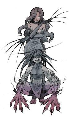 edward elric x envy \ envy edward + edward x envy + edward elric x envy + fullmetal alchemist edward x envy + envy x edward comic + envy and edward + envy x edward hard + envy x edward fma Full Metal Alchemist, Der Alchemist, Edward Elric, Fullmetal Alchemist Brotherhood, Disney Marvel, Fanart, Manga Anime, Anime Art, Homunculus